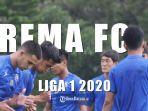 jadwal-arema-fc-di-liga-1-2020-upload-rabu-5-februari-2020.jpg