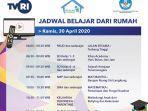 jadwal-belajar-dari-rumah-tvri-kamis-30-april-2020-new.jpg