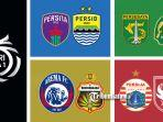 jadwal-bri-liga-1-2021-2022-pekan-2-persita-vs-persib-persebaya-vs-ps-tira-persikabo.jpg