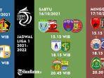 jadwal-bri-liga-1-2021-2022-pekan-7-jumat-minggu-15-17102021.jpg