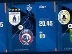 jadwal-bri-liga-1-2021-2022-persipura-vs-arema-fc-pss-sleman-vs-persebaya.jpg
