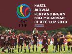 jadwal-dan-hasil-pertandingan-psm-makassar-di-afc-cup-2019.jpg