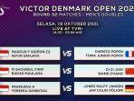 jadwal-denmark-open-2021-jadwal-tiga-dari-9-wakil-indonesia-selasa-19-oktober-2021.jpg
