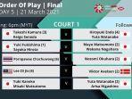 jadwal-final-all-england-2021-jepang-pastikan-3-gelar-juara.jpg
