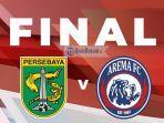 jadwal-final-piala-presiden-2019-persebaya-vs-arema-fc.jpg
