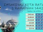 jadwal-imsakiyah-2-ramadhan-1442-h-kota-batam-rabu-1442021.jpg