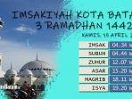 jadwal-imsakiyah-3-ramadhan-1442-hijriah-kota-batam-kamis-15-april-2021.jpg