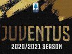 jadwal-juventus-di-serie-a-liga-italia-musim-20202021.jpg