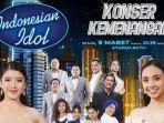 jadwal-konser-kemenangan-indonesian-idol-2020-ada-dul-jaelani-duet-bareng-tiara-lagi.jpg