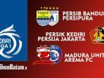 jadwal-liga-1-2021-2022-persib-vs-persipura-persik-vs-persija-jakarta.jpg