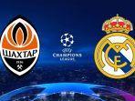jadwal-liga-champions-live-sctv-shakhtar-donetsk-vs-real-madrid-pukul-0055-wib.jpg