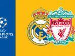 jadwal-liga-champions-malam-ini-real-madrid-vs-liverpool-rabu-742021-dinihari.jpg