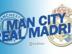 jadwal-liga-champions-manchester-city-vs-real-madrid-sabtu-8-agustus-2020-dinihari-wib.jpg