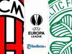 jadwal-liga-europa-ac-milan-vs-celtic-matchday-5-kamis-3122020-malam.jpg
