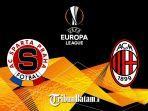jadwal-liga-europa-sparta-praha-vs-ac-milan-matchday-6-europa-league-20202021.jpg