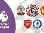 jadwal-liga-inggris-malam-ini-soton-vs-manchester-united-arsenal-vs-chelsea.jpg
