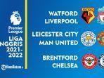 jadwal-liga-inggris-pekan-8-watford-vs-liverpool-brentford-vs-chelsea.jpg
