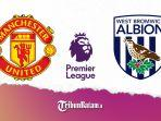 jadwal-liga-inggris-pekan-9-manchester-united-vs-west-bromwich-albion.jpg