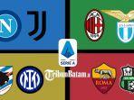 jadwal-liga-italia-2021-2022-pekan-4-11-12-september-2021.jpg