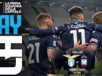 jadwal-liga-italia-lazio-vs-crotone-jumat-12-maret-2021-pukul-2100-wib.jpg