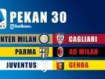 jadwal-liga-italia-pekan-30-inter-vs-cagliari-parma-vs-milan-juventus-vs-genoa.jpg