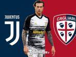 jadwal-liga-italia-pekan-8-juventus-vs-cagliari-kesempatan-federico-bernardeschi-main.jpg