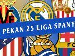 jadwal-liga-spanyol-pekan-25-yang-akan-berlangsung-mulai-sabtu-27-februari.jpg