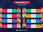 jadwal-liga-spanyol-pekan-33-hari-minggu-18-april-2021.jpg