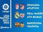 jadwal-liga-spanyol-pekan-ini-granada-vs-atletico-madrid-real-madrid-vs-athletic-bilbao.jpg