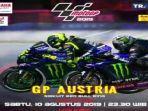 jadwal-live-streaming-motogp-austria-2019-di-trans-7-malam-ini.jpg