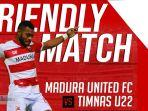 jadwal-live-streaming-timnas-u22-vs-madura-united-selasa-sore.jpg
