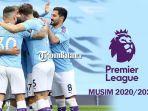 jadwal-manchester-city-di-liga-inggris-musim-20202021.jpg