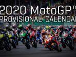 jadwal-motogp-2020-mengalami-perubahan-karena-pandemi-virus-corona-atau-covid19.jpg