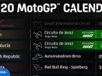 jadwal-motogp-2020-motogp-calendar-2020.jpg
