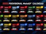 jadwal-motogp-2022-menghadirkan-motogp-indonesia-di-mandalika.jpg