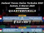 jadwal-perempat-final-swiss-open-2021-untuk-dua-wakil-indonesia-yang-tersisa.jpg