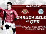 jadwal-pertandingan-garuda-select-vs-qpr-u18.jpg