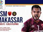 jadwal-psm-makassar-vs-kaya-fc-selasa-2-april-2019.jpg