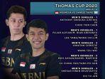 jadwal-thomas-cup-2021-indonesia-vs-taiwan-rabu-13102021-pukul-1330-wib.jpg