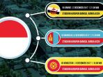 jadwal-timnas-indonesia-di-tsunami-cup_20171203_143244.jpg