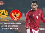 jadwal-timnas-u23-indonesia-v-australia-u23-jumat-29-oktober-2021-pukul-1900-wib.jpg