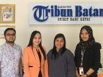 jajaran-marketing-pt-batam-fast-indonesia-berkunjung-ke-kantor-tribun-batam.jpg