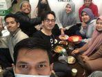 jawaban-dubes-ri-soal-nasib-mahasiswa-indonesia-hingga-kapan-dievakuasi-dari-kota-wuhan.jpg