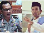 jawaban-ustaz-abdul-somad-saat-ditanya-kapolri-cara-menghindari-perpecahan-di-indonesia.jpg