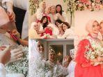 jelang-dinikahi-rezky-aditya-intip-5-potret-cantik-citra-kirana-bridal-shower-part-2-bareng-sahabat.jpg