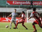 jelang-persib-bandung-vs-persija-jakarta-di-leg-2-final-piala-menpora-2021.jpg