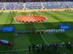 jelang-pertandingan-uruguay-vs-ecuador-di-piala-dunia-u20-2019.jpg