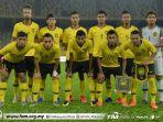 jelang-timnas-indonesia-vs-malaysia-kualifikasi-piala-dunia-2022.jpg