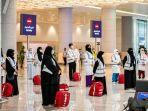jemaah-gelombang-pertama-haji-2020-tiba-di-jeddah-arab-saudi.jpg