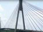 jembatan-barelang_20171208_090611.jpg
